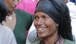 2 days-itinerary to the eastern Ethiopia|lungo local tour Ethiopia