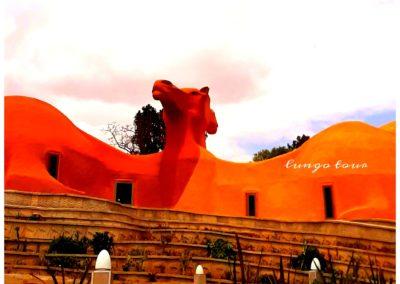 Full Day Tour of Addis Ababa, Ethiopia's Capital