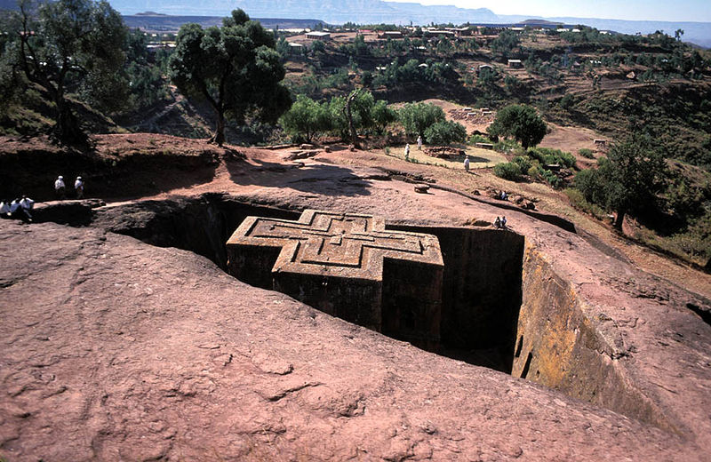8 days-itinerary Ertale and Danakil depression Ethiopia|Lungo local tour Ethiopia
