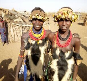 4 days 3 night- tour program to Omo valley Ethiopia|Tour Omo valley|