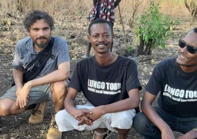 4 days 3 night- tour program to Omo valley Ethiopia|Tour Omo valley|