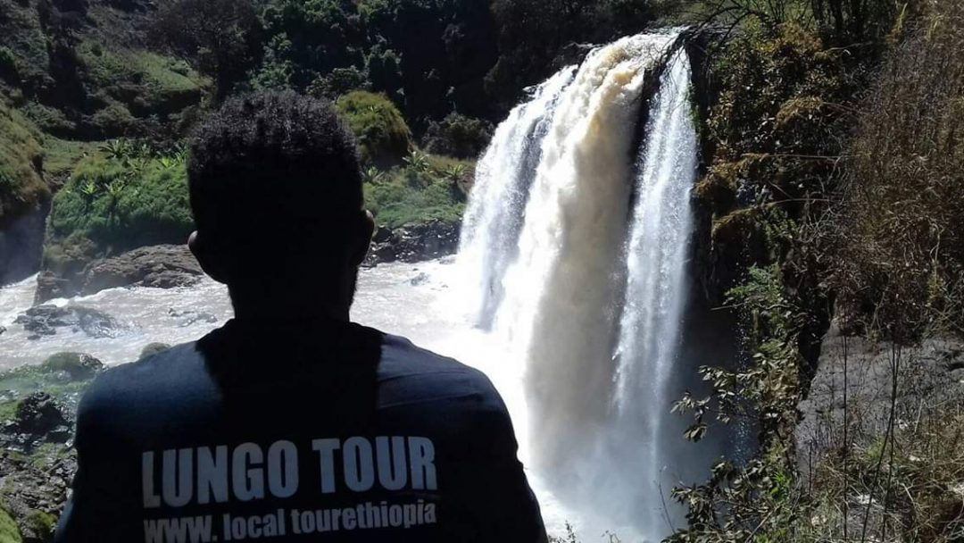 7 day-itinerary to the north historical attraction Ethiopia |lungo local tour Ethiopia