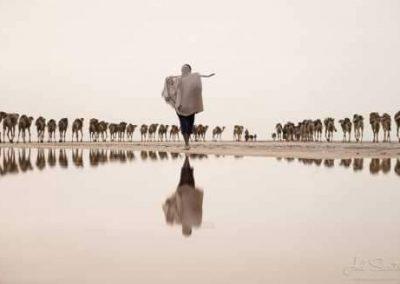 2 days-Ertale tour itinerary-lungo loca tours Ethiopia