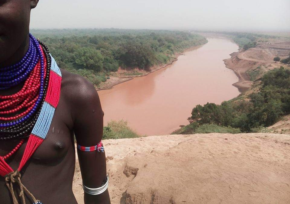 25 days- tour to omo valley and south west surma tribes|Lungo local tour Ethiopia