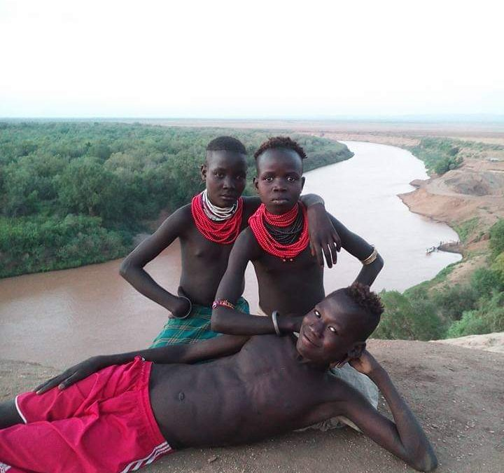 15 days- itinerary western and omo valley|Trip advisor Omo national park|