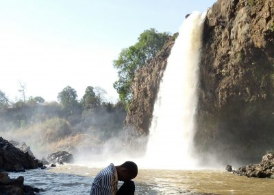 10 day-itinerary to the north historical attraction Ethiopia |lungo local tour Ethiopia