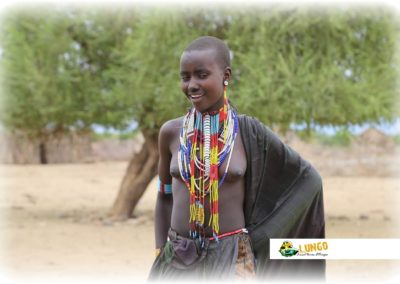 5 days- tour itinerary to lower omo valley| Omo valley Tour and travel lungo tour|