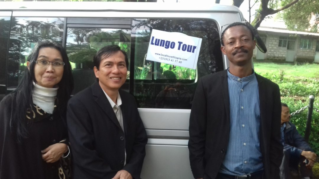 5 days-itinerary Ertale and Danakil depression Ethiopia|Lungo local tour Ethiopia