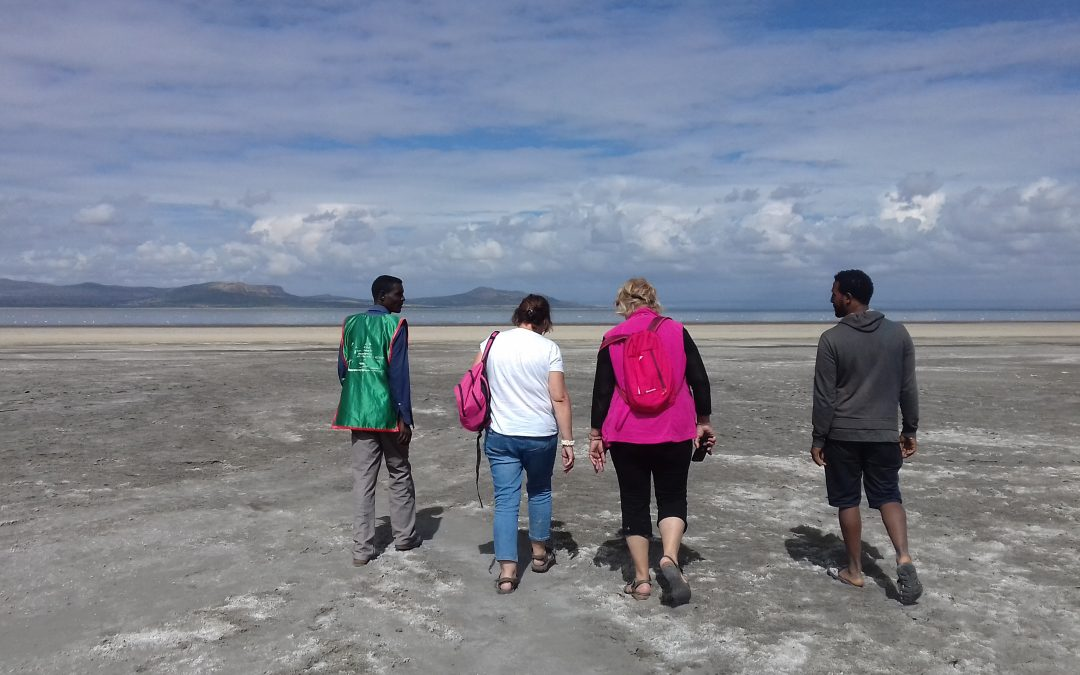 2 day- itinerary lake wonch and menagesha forest -lungo local tour Ethiopia