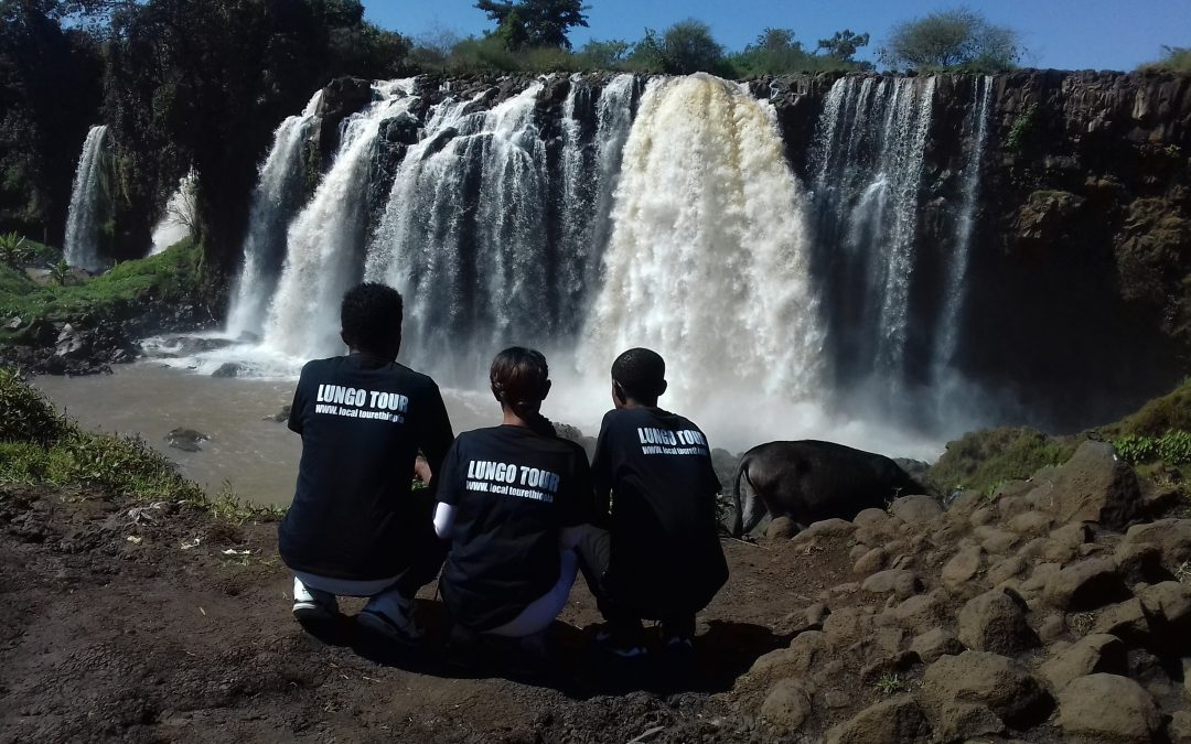 19 day-itinerary to the north historical attraction Ethiopia|lungo local tour Ethiopia