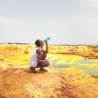 19 Day Danakil Depression & Northern Historical Ethiopian Itinerary