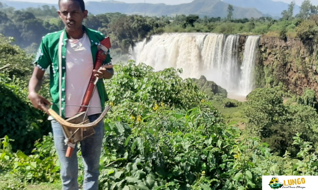 14 day-itinerary to the north historical attraction Ethiopia|lungo local tour Ethiopia