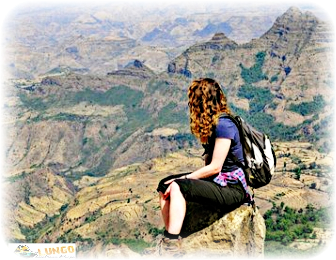 16 day-itinerary to the north historical attraction Ethiopia|lungo local tour Ethiopia
