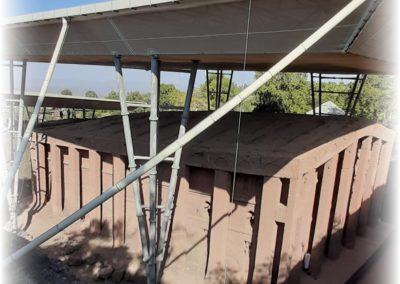 13 day tour program to the north historical attraction Ethiopia|lungo local tour Ethiopia