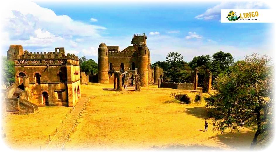 6 day tour to the north historical attraction Ethiopia |lungo local tour Ethiopia