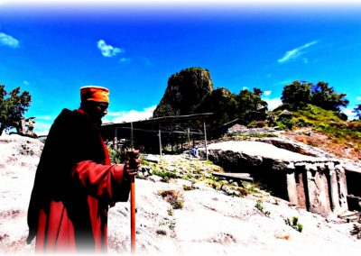 9 days tour to the north historical attraction Ethiopia|lungo local tour Ethiopia