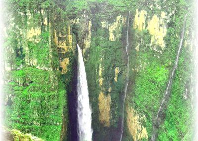 4 days tour to North Ethiopia|Lungo local tour Ethiopia