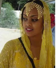4 days-tour to the east Ethiopia