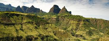 9 days tour to the north historical attraction Ethiopia|lungo local tour Ethiopia