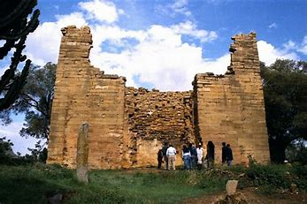 11 day-itinerary to the north historical attraction Ethiopia|lungo local tour Ethiopia
